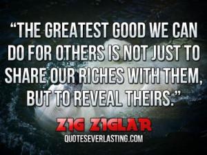 love-critters-motivational-sales-quotes-zig-ziglar-332