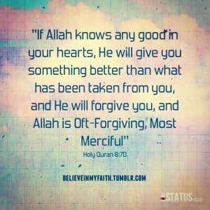 if-allah-knows-any-good-in-your-hearts1.jpg