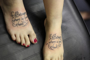 tattoos-for-girls-on-foot-quotes.jpg