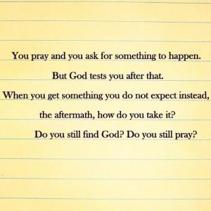 believe, faith, god, hope, hope & faith, hope and faith, inspirational ...