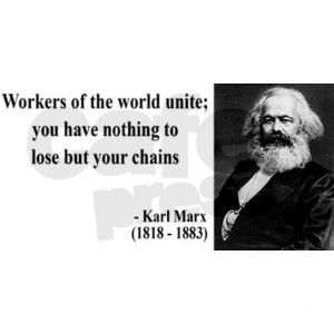 Karl Marx Quotes - karl marx quotes | Tumblr