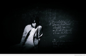 Sad-Love-Quotes-HD-Wallpaper.png
