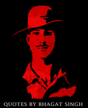 ... am free even in Jail. - Jail Note Book of Shahid Bhagat Singh (1929