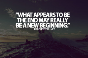 Life Inspirational Quotes Couple Reviewed by admin on Sunday, February ...