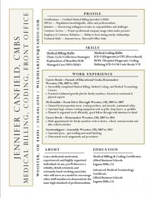 ... coding Resume Ideas, Rhit Certificates, 12001552 Pixel, Jobs Cars, Mbc