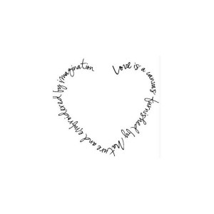 heart-graphics -love-quote-heart