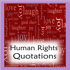 quotes about human rights corporations and human rights