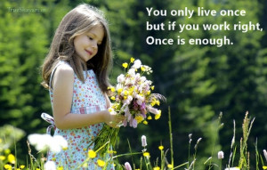 Best Quotes About Life And Happiness In Hindi Be happy life quotes