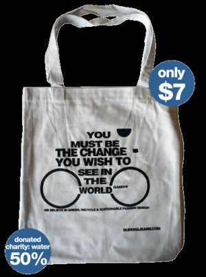 handbag quotes