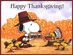 Happy Thanksgiving Wallpaper Desktop