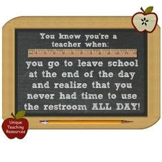 ... funny quotes about teachers, see this page: http://www