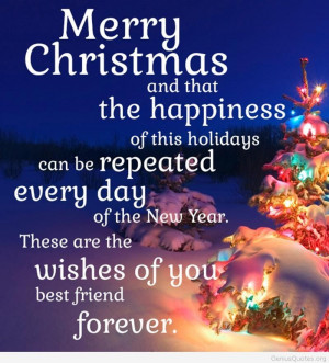 by quotes december 25 2014 6 00 pm awesome quotes