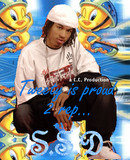 Spectacular Of Pretty Ricky Graphics   Spectacular Of Pretty Ricky ...