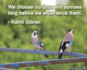 Joy quotes, joyful quotes, peace quotes, quotes on joy