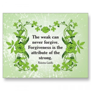 Forgiveness Quote Graphics (89)