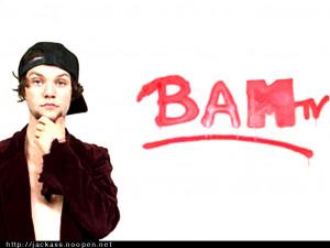 Bam-bam-margera-1610512-1024-768.jpg