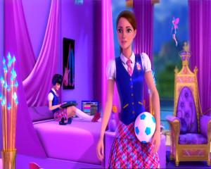 Barbie-PCS-barbie-movies-25118756-720-576.jpg