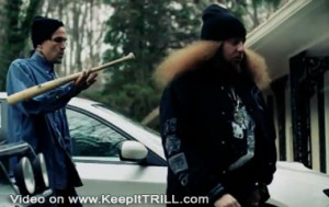 Official music video finally drops for Rittz Ft. Yelawolf – Sleep At ...
