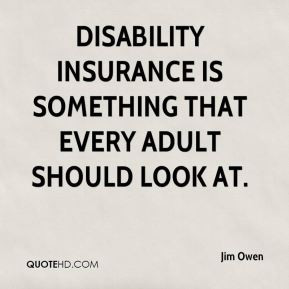 Quotes About Having A Disability