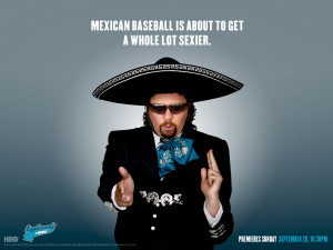 Eastbound and Down Wallpaper 1600x1200