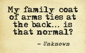 Genealogy Quotes | This quote courtesy of @Pinstamatic ... | Genealogy ...
