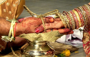 Indian Marriage Survey Findings