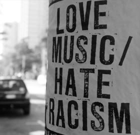 Racism Quotes & Sayings