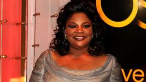 Monique Comedian Weight Loss Monique-16_9.jpg