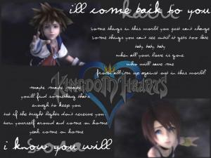 kootation.comFacebook Skin Blog Archive Kingdom Hearts - kootation