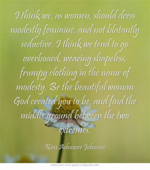 Enjoy more marvellous quotes for modest women with Boutique Narelle on ...
