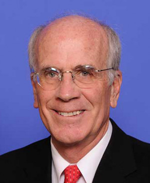 Peter Welch Quotes