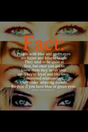quotes tumblr blue eye quotes tumblr blue eye quotes tumblr blue eye ...