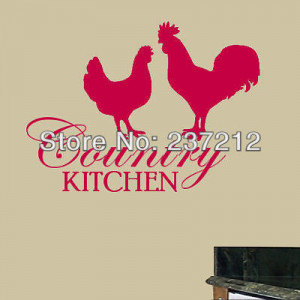 Country Kitchen Quotes Quotesgram