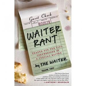 waiterrant.jpg