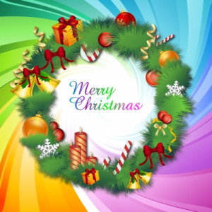 Special Christmas sayings for my friends ,sayings merry christmas to a ...