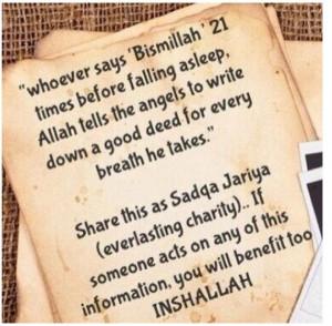 Islamic Prayer Quotes 556868c5c486bb05f5ffd9ebc502e ...
