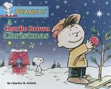 Books by Charles M. Schulz