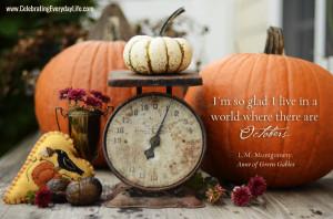 Inspiring Quote Hope Jane Austen Celebrating Everyday Life