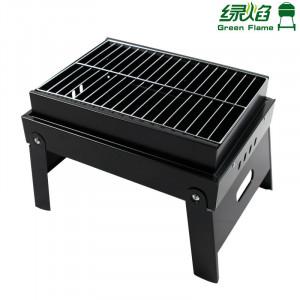Kingsford Charcoal BBQ Grill jpg