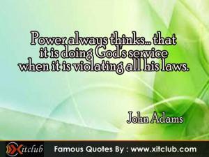 15 Famous Quotes By John Adams-john_adams-1-.jpg
