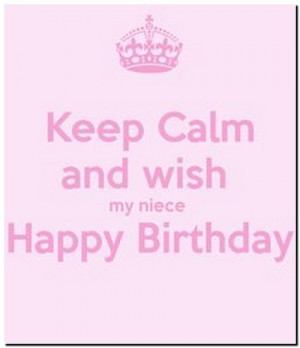 Posts related to happy 1st birthday quotes for niece