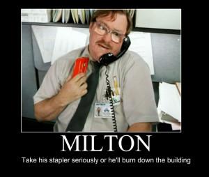 Milton Meme by Amaris-the-Demon