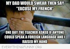 Related Pictures funny sayings curse words quotes