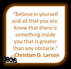 Motivational Quotes For College Freshman. QuotesGram