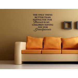 Download Quotations About Grandparents Grandparent Quotes Related To