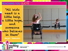 ... special needs, adaptive sports, wheelchair, special education