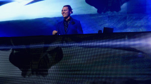 Hardwell Quotes Tiesto quotes - viewing