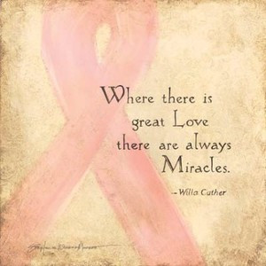 ... cancer quotes-image5. . breast cancer,Breast Cancer Quotes,motivation