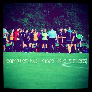 Soccer team!Soccer Team, Soccer Quotes