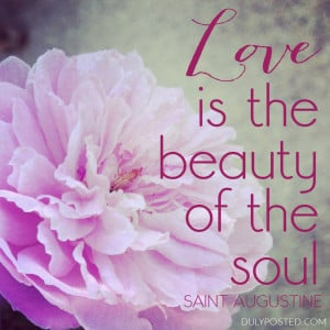 quotes_beauty-of-soul.jpg